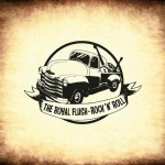 TheRoyalFlush-MoonshineTruck-CD-ALBUM_1