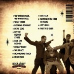 TheRoyalFlush-MoonshineTruck-CD-ALBUM_2
