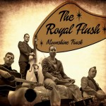 TheRoyalFlush-MoonshineTruck-CD-ALBUM_3