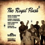 TheRoyalFlush-MoonshineTruck-CD-ALBUM_4